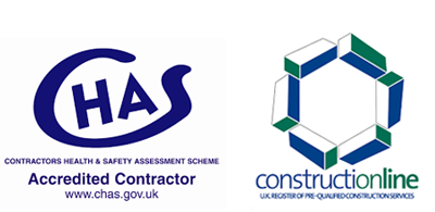 chas-constructionline